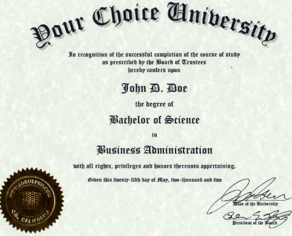 u1405 buy fake birth certificate